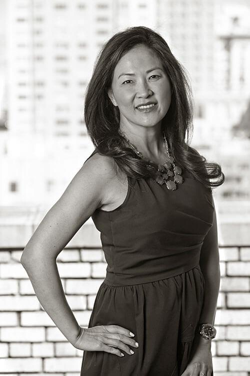 Dr. Marie Jihn