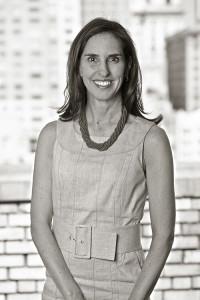 Dr. Monica M. Dahlem