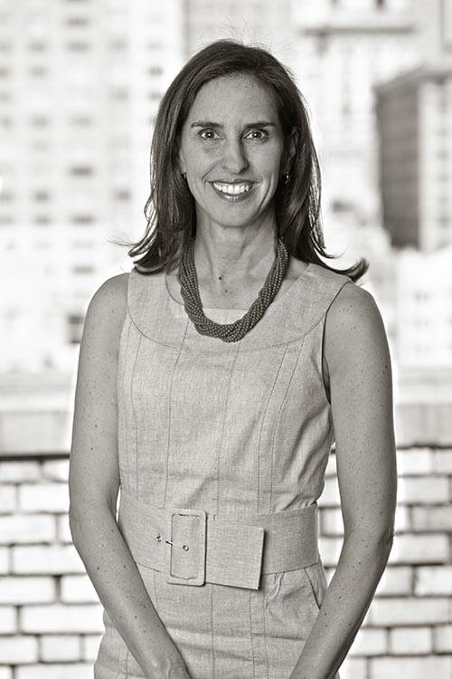 Monica M  Dahlem, M D  | Dermatologist San Fransicso, CA