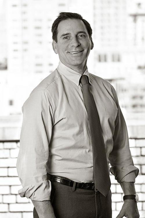 Dr. Seth L. Matarasso