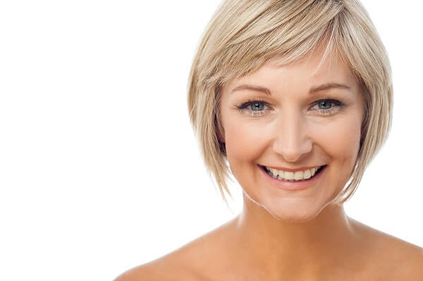 Juvederm Botox San Francisco – The right injectable for you   DMGSF